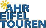 Ahr-Eifel-Touren