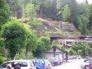 Fränkische Schweiz_30