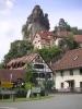 Fränkische Schweiz_31