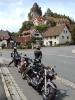 Fränkische Schweiz_79