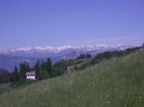Südtirol_15