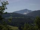 Südtirol_17