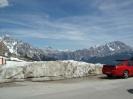 Südtirol_20