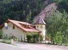 Südtirol_26
