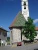 Südtirol_4