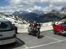 Südtirol_5