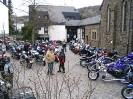 Motorrad-Segnung_10