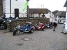 Motorrad-Segnung_12