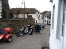 Motorrad-Segnung_13
