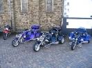 Motorrad-Segnung_14