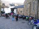 Motorrad-Segnung_15