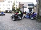 Motorrad-Segnung_26