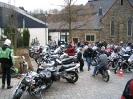 Motorrad-Segnung_33