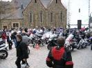 Motorrad-Segnung_34