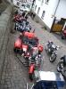 Motorrad-Segnung_35