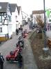 Motorrad-Segnung_39
