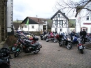 Motorrad-Segnung_3