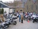 Motorrad-Segnung_43