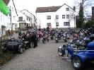 Motorrad-Segnung_44