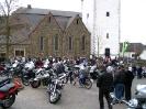 Motorrad-Segnung_51