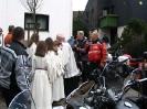 Motorrad-Segnung_53