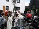 Motorrad-Segnung_55