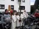 Motorrad-Segnung_56