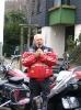 Motorrad-Segnung_58