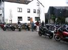 Motorrad-Segnung_8
