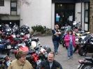 Motorrad-Segnung_9
