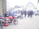 Motorrad-Segnung_11
