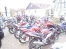 Motorrad-Segnung_1