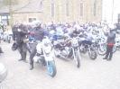 Motorrad-Segnung_20