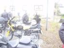 Motorrad-Segnung_21
