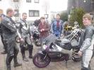 Motorrad-Segnung_24