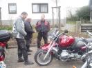 Motorrad-Segnung_25