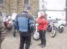 Motorrad-Segnung_27