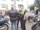 Motorrad-Segnung_28