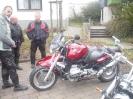 Motorrad-Segnung_29