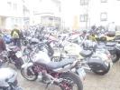 Motorrad-Segnung_2