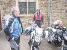 Motorrad-Segnung_30