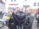 Motorrad-Segnung_31