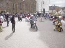 Motorrad-Segnung_32