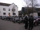 Motorrad-Segnung_38