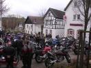 Motorrad-Segnung_40
