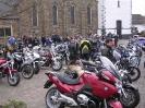 Motorrad-Segnung_41