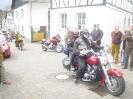 Motorrad-Segnung_42