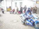 Motorrad-Segnung_45
