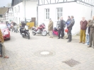 Motorrad-Segnung_46