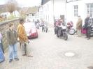 Motorrad-Segnung_47